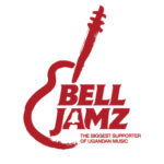 Bell Jams logo